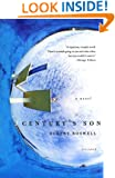 Century's Son: A Novel