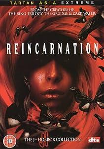 Reincarnation [DVD] [2005]