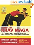 Complete Krav Maga: The Ultimate Guid...