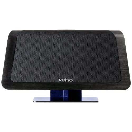 Veho VSS-010-M5 Bluetooth Wireless Speaker