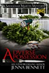 Adverse Possession (Savannah Martin M...