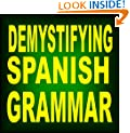 Amazon.com: MASTER THE SPANISH IMPERFECT & PRETERIT (PAST TENSES)