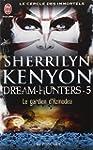 DREAM-HUNTERS T.05 : LE GARDIEN D'AZM...