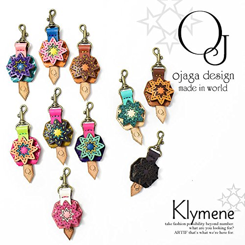 (オジャガデザイン)ojaga design Klymene【OJAGA FAIR】 MIX-04 ONE