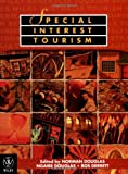 img - for Special Interest Tourism book / textbook / text book