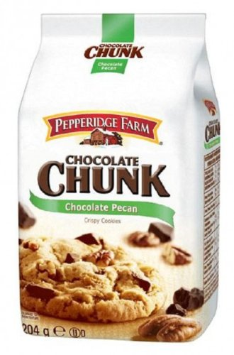 pepperidge-farm-chocolate-chunk-dark-chocolate-pecan-206g