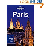 Lonely Planet (Author), Catherine Le Nevez (Author), Christopher Pitts (Author), Nicola Williams (Author) Publication Date: February 1, 2015 Buy new:  $21.99  $16.23 80 used & new from $11.79