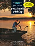 The Art of Freshwater Fishing: A How-To Guide
