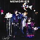 MEMORIES(DVD��)�ڽ�������A��()