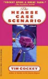 The Hearse Case Scenario (Hitchcock Sewell Mysteries)