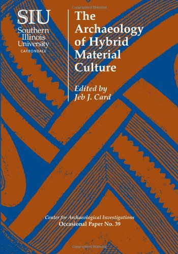 Essays on material culture