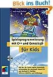 Spieleprogrammierung mit C++ und Gene...