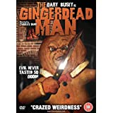 The Gingerdead Man [DVD]by Gary Busey