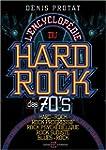 L'encyclop�die du hard-rock des seven...