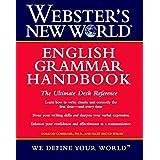Webster's New World English Grammar Handbook ~ Kate Welsh
