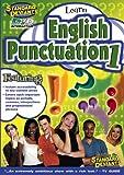 Standard Deviants: Learn English Punctuation 1