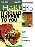 Harper's-Magazine