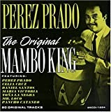 The Original Mambo King