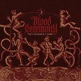 The Eldritch Dark by Blood Ceremony (2013-05-28)