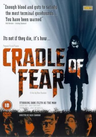 cradle-of-fear-2001-dvd