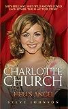 : Charlotte Church: Hell's Angel