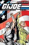 G.I. Joe: A Real American Hero Volume 2 TP