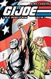 G.I. Joe: A Real American Hero, Vol. 2