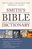 SMITHS BIBLE DICTIONARY (Inspirational Book Bargains)