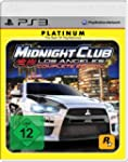 Midnight Club : Los Angeles - complet...