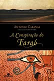 img - for Conspiracao do Farao - Conjura Del Faraon (Em Portugues do Brasil) book / textbook / text book