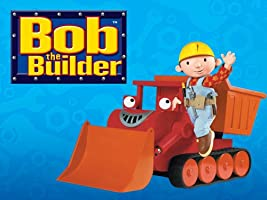 Bob the Builder - Season 4