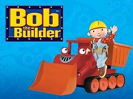 Bob the Builder - Season 4