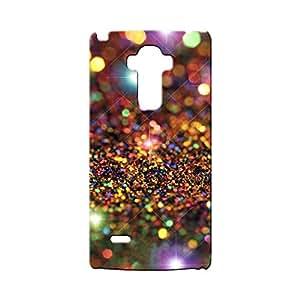 G-STAR Designer Printed Back case cover for OPPO F1 - G0781