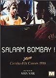 echange, troc Salaam Bombay - Édition Collector 2 DVD [Édition Collector]