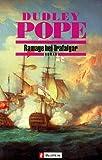 Ramage bei Trafalgar. (3548247768) by Pope, Dudley