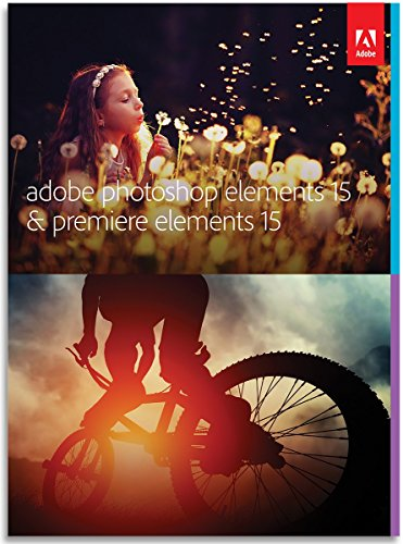 adobe-photoshop-premiere-elements-15-pc-mac-download