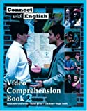 img - for Connect with English Video Comprehension Book 2 book / textbook / text book