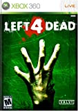 Left 4 Dead Early Demo Access Tomorrow