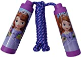 Mickey Mouse Clubhouse Bow-tique Jump Rope with Minnie Mouse [Misc.]