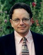 Scott S. Stuckey