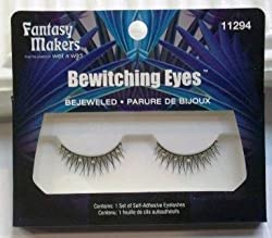 Fantasy Makers Bewitching Eyes 11294