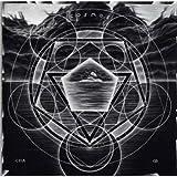 Syzygy Cosmos & Chaos