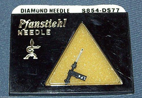 s854-ds77-phonograph-needle-stylus-for-magnavox-560307-1-magnavox-560414-1