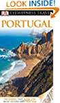 Eyewitness Travel Guides Portugal