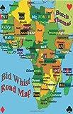 The Bid Whist Road Map (Volume 2)