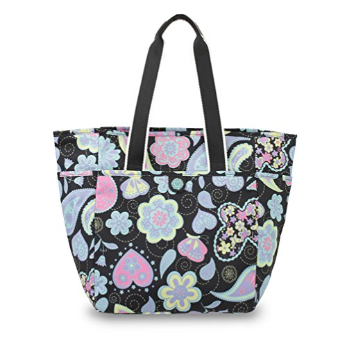 french-west-indies-collection-137-tote-whimsy-paisley-pastel