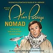 Alan Partridge: Nomad   [Alan Partridge]