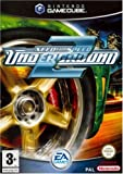 echange, troc Need For Speed : Underground 2