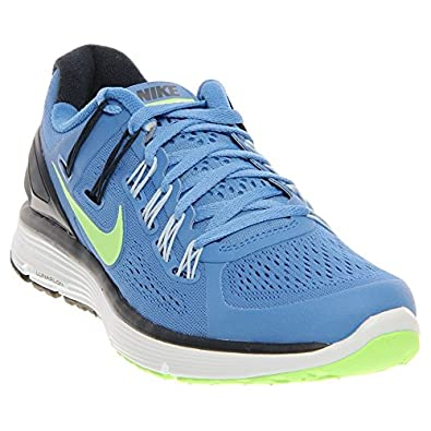 Amazon.com: Nike Womens Lunareclipse+ 3 Running Shoes: Shoes