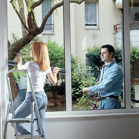 reflectiv-int-200-pellicola-adesiva-coprente-colore-bianco-trasparente-lucido-075-x-250-m